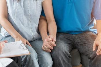 preconceptual counseling
